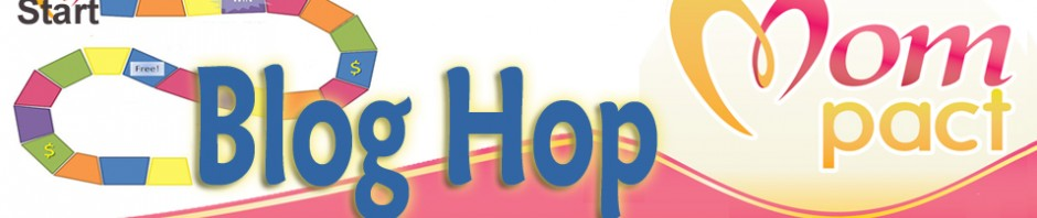 Mompact Blog Hop Big Banner